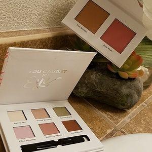 NWOB Ulta Beauty Palette Bundle